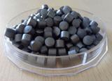 Titanium Sesquioxide(Ti2O3)