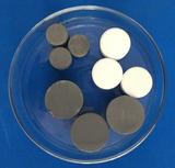 Zirconium Oxide (ZrO2)